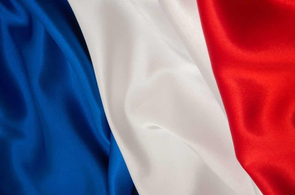 Bandera De Francia História Y Significado De Sus Colores