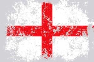 imagenes bandera inglaterra